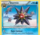 Starmie (Próximos Destinos TCG)