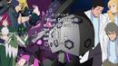 Blue Destiny (anime).png
