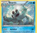 Beartic (Próximos Destinos TCG)