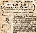 Woman's Home Companion 3822