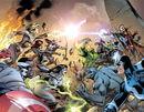 Avengers Vol 5 39 and New Avengers Vol 3 28 Textless.jpg