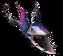 Raven Do (MH4)