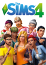 The Sims 4.png