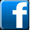 Blue facebook.png