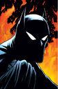 Batman and Robin Futures End Vol 1 1 Textless A.jpg