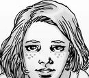 Sophia (Truyện Tranh)
