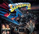 Superman II (soundtrack)