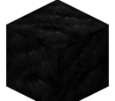 Block of Coal