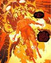 El Diablo Prime Earth 0002.jpg