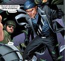 Captain Boomerang Prime Earth 0001.jpg