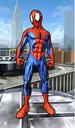 Peter Parker (Earth-TRN461)0.1.png