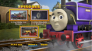 EnginesToTheRescueUSEpisodes1.png