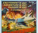 Thunderbirds Are Go (film)