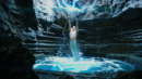 Trident Lightning.png