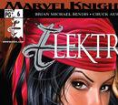 Elektra Vol 3 6