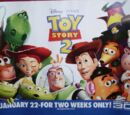 Toy Story 2/Gallery
