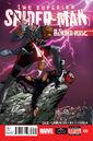 Superior Spider-Man Vol 1 33.jpg