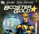 Booster Gold: Reality Lost (Collected)