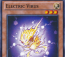 Electric Virus