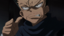 Ging getting furious.png