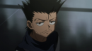 Ging - 146.png
