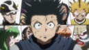 Ging 3 - 146.png