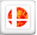 Icono Super Smash Bros. 3DS.png