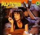 Radio empire & pulp fiction