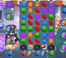 Level 407/Versions