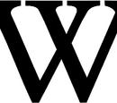 Wikipedia-short link