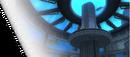 Aquatictower.png