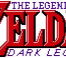 The Legend of Zelda: Dark Legacy