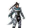 Warriors Orochi 3 Ultimate/DLC