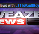 LS11sVaultBoy/Weazel News - Friday 19, September 2014