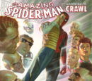 Amazing Spider-Man Vol 3 1.5