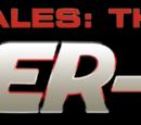 Miles Morales: Ultimate Spider-Man Vol 1
