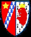 Amfória-liónia c.png