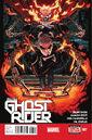 All-New Ghost Rider Vol 1 7.jpg