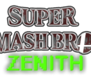 Super Smash Bros. Zenith