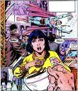 Lois Lane 0017.jpg