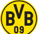 Ballspiel-Verein Borussia 1909 e. V. Dortmund