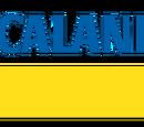 Calanda Bräu
