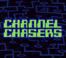 Channel Chasers