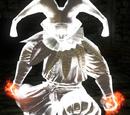 Dark Souls II: Dark Spirits