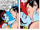 Dorma accepts Namor's proposal in Sub-Mariner Vol 1 33.jpg