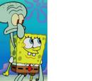 SquidBob TentaclePants (character)