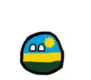 Dutch provinceballs