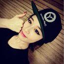 Park Ji Yeon01.jpg