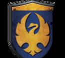 Kingdom of Cygnar