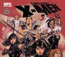 Fabulosos X-Men Vol 1 538